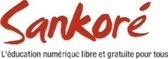 Open-Sankoré | Recull diari | Scoop.it
