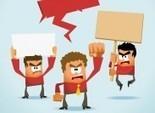 Slacktivisme: heeft online actie voeren zin? - Frankwatching | Social Media & sociaal-cultureel werk | Scoop.it