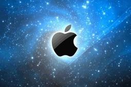 Apple, à son tour victime d'une attaque informatique   Sécurité Informatique   Scoop.it