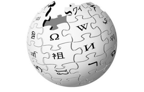 La Wikipédia va enfin autoriser ses rédacteurs à sauvegarder des ... - Presse-citron | Wikipédia, wikimedia et autres | Scoop.it
