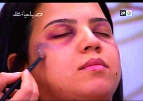 2M émission Sabahyate صباحيات   القنــور محمد   Scoop.it