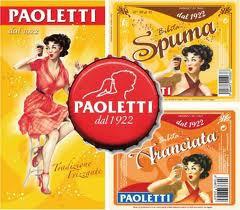 Paoletti & Figli Ascoli Piceno:Le Marche Soft Drinks | Le Marche and Food | Scoop.it