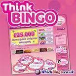 Deposit Bingo   Deposit Bingo   Scoop.it