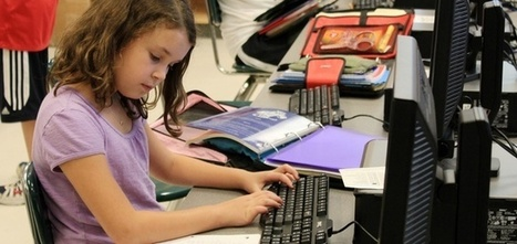 4 ways to incorporate social media in the classroom   Nuts and Bolts of School Management   Scoop.it