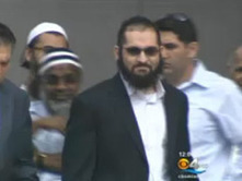 Terror Support Charges Dropped Against Florida MuslimCleric For Lack of Evidence After US Attorney Presents Case | The Billy Pulpit | Scoop.it