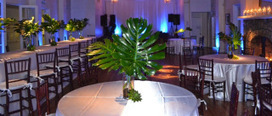 The Best Venue For Wedding Celebrations | Wedding Planning Miami | Scoop.it
