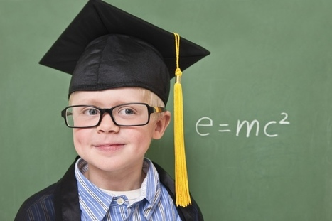Contre l'idéologie de la compétence, l'éducation doit apprendre à penser | Pédagogie, éducation et formation | Scoop.it