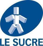 Les sucres sont-ils responsables du pic d'obésité aux Etats-Unis ? | agro-media.fr | Actualité de l'Industrie Agroalimentaire | agro-media.fr | Scoop.it