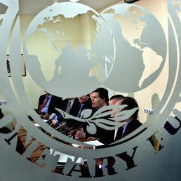 Fmi: le riforme dell'Italia vanno nella giusta direzione, cruciale attuarle | Agevolazioni, Investimenti, Sviluppo | Scoop.it