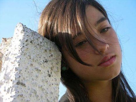 Teenage Depression - How To Identify The Depressive Disorder | Depression | Scoop.it