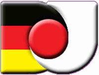 Deutsch-Japanische Freundeskreis | Deutsch-Japanische Freundeskreis | Scoop.it