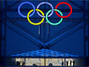 Most Americans Plan to Watch the Olympics, but Not Online | It's Show Prep for Radio | Scoop.it