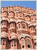Rajasthan Special Tour, Rajasthan Tour | Rajasthan Holiday Packages | Scoop.it