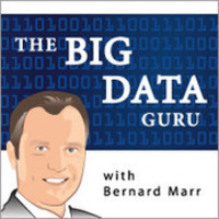 Big Data Is Used Today to Change the World | SmartData Collective
