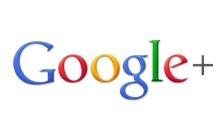 """Hands On"" With Google Plus - First Look from Greg Sterling in SearchEngineLand 