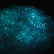 Comment creer de la valeur grâce au Big Data ? | Big Data and Value Creation | Scoop.it