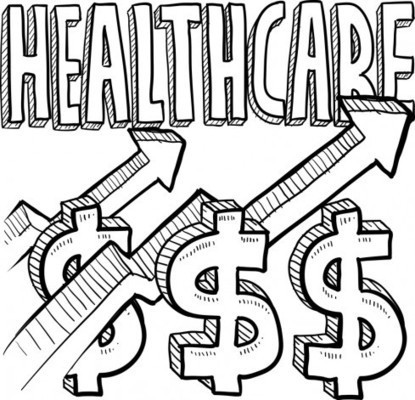 Nursing Homes Lead Senior Care for Cost Growth | Long Term Care Administration | Scoop.it