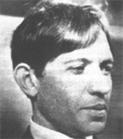 9 aout 1943 mort de Chaim Soutine | Racines de l'Art | Scoop.it