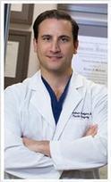 Jon Kurkjian, MD | Plastic Surgery practice of Jon Kurkjian MD | Scoop.it