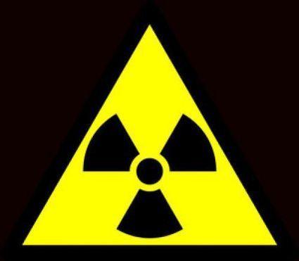 Dossier > L'uranium dans le monde | Minéraux,Gemmes et Géologie | Scoop.it
