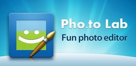 Pho.to Lab PRO photo editor v2.0.152 Apk | Full Software | Scoop.it