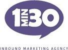 6 astuces pour vous aider à répondre à des commentaires | campagnes-web-marketing | Scoop.it