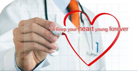 Cardiology Treatments in India - The Best Heart Hospitals | Mediassistcare | Medical Treatments | Scoop.it