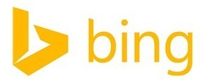 5 Reasons Why BING Doesn't And May Never Get It | Social Marketing Revolution | Scoop.it