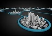 Les smart grids : une réponse à l'urbanisation mondiale croissante - Les-SmartGrids.fr   VILLE ET POPULATION   Scoop.it
