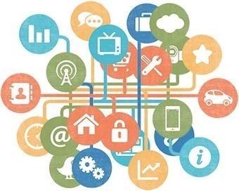 Internet das Coisas: o desafio da privacidade | Observatorio do Conhecimento | Scoop.it