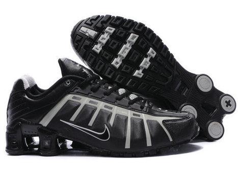 Nike Shox NZ Homme 0041 [Nike SHOX A0019] - €61.99 | PAS CHER NIKE SHOX EN VENDRESHOXFR | Scoop.it