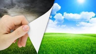 Cloud-As-It-Is Versus Cloud-As-We'd-Like-It-To-Be | Part 1 | Cloud Computing Journal | Cloud Computing | Scoop.it