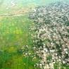 Urban Development in Africa