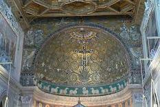 La chiesa con le parolacce: la Basilica di San Clemente   Curiosità su Roma   Scoop.it