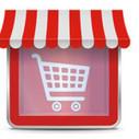 Top 24 des solutions e-commerce | Webmarketing et E-commerce : les bonnes pratiques | Scoop.it