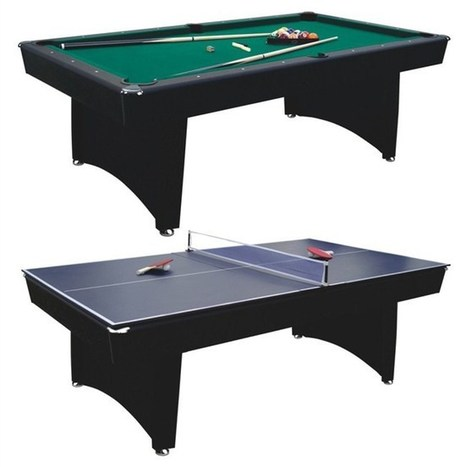 Buy Vinex Snooker and TT Tables Online, Price, India   Sports and Fitness Equipment   Scoop.it
