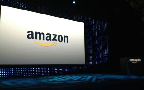 Amazon Cyber Monday Deals Begin Sunday   Entrepreneurship, Innovation   Scoop.it