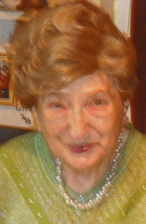 Heinsberg: 91-jährige Frau wird in Hückelhoven-Ratheim vermisst - Dueren-magazin.de | VERMISST | Scoop.it