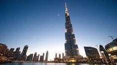 L'immobilier redémarre à Dubaï – Bonjour Qatar: Portail des ... | L'immobilier à l'étranger | Scoop.it