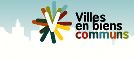 Les Communs, candidats aux municipales : 16 propositions pour tout de suite | Le Club des élus numériques | Mon Territoire Numérique | Scoop.it
