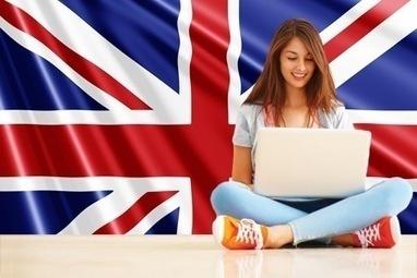 Imparare l'inglese... che fatica! - Help Traduzioni | Love Languages | Scoop.it