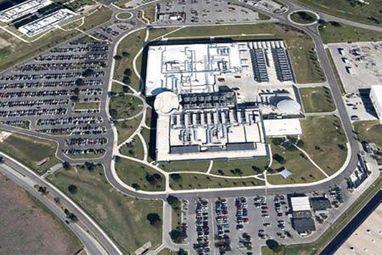 NSA : des PC portables vendus en ligne interceptés pour y intégrer des logiciels espions | Sécurité Informatique | Scoop.it