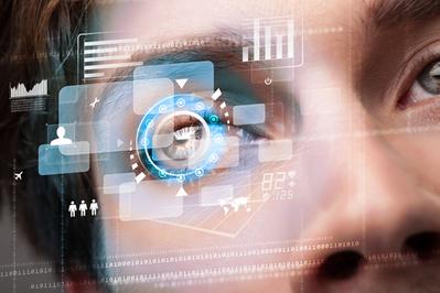The importance of cyber security for SME's | eLeadership | eSkills | Digital Citizen | Skolbiblioteket och lärande | Scoop.it