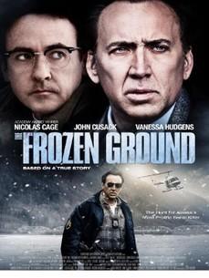 The Frozen Ground Review | Machinimania | Scoop.it