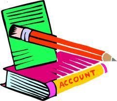 Accounting Concepts & Principles | basic accounting | Scoop.it