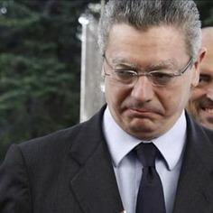 El último indultado de Gallardón colma el vaso por la gravedad del delito y su vinculación con el PP, ¿cuáles son los... | Partido Popular, una visión crítica | Scoop.it