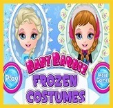 Baby Barbie Frozen Costumes - Juegos friv Roki | limousine hire perth | Scoop.it
