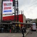 AVI Latinoamérica - A pocos días de TecnoMultimedia InfoComm Colombia | CINE DIGITAL  ...TIPS, TECNOLOGIA & EQUIPO, CINEMA, CAMERAS | Scoop.it