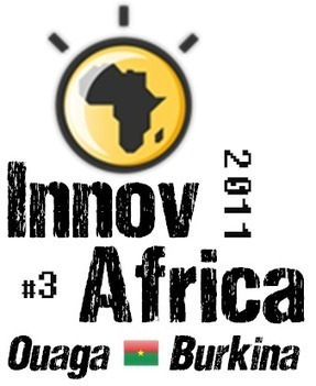 Forum InnovAfrica Ouagadougou 2011 | Copyleft, Do it with others | Scoop.it