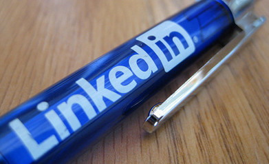 Quality over quantity: How to make LinkedIn work for you | All About LinkedIn | Scoop.it